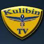 youtube(ютуб) канал Kulibin TV