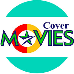 TOP Cover Movies 2.0