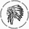 Sassafras Band