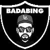 Babine Badabing