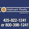 hallmarkrealty