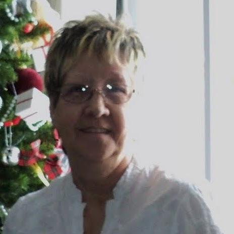 Nicole Delisle