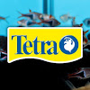Tetra Aquaristik