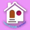 Tiny House Listing