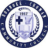 Roanoke-Chowan Cc