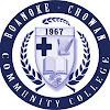 Roanoke-Chowan Cc