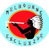 Melbourne Exclusive