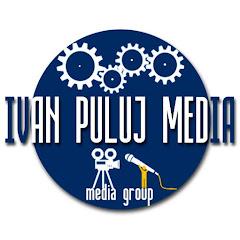 TNTU TV