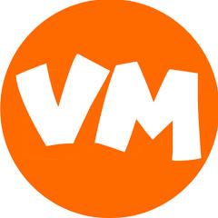 Рейтинг youtube(ютюб) канала Vania Mania Kids