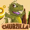 Chubzilla