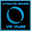 Cymatic Bruce