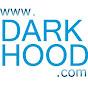 DarkhoodManagement DHE