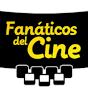 Fanaticosdelcine