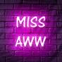 Miss Aww