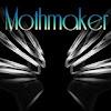 mothmaker