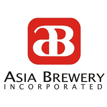 Asia Brewery