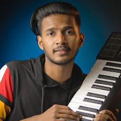 Cover Profil Shaurya Kamal