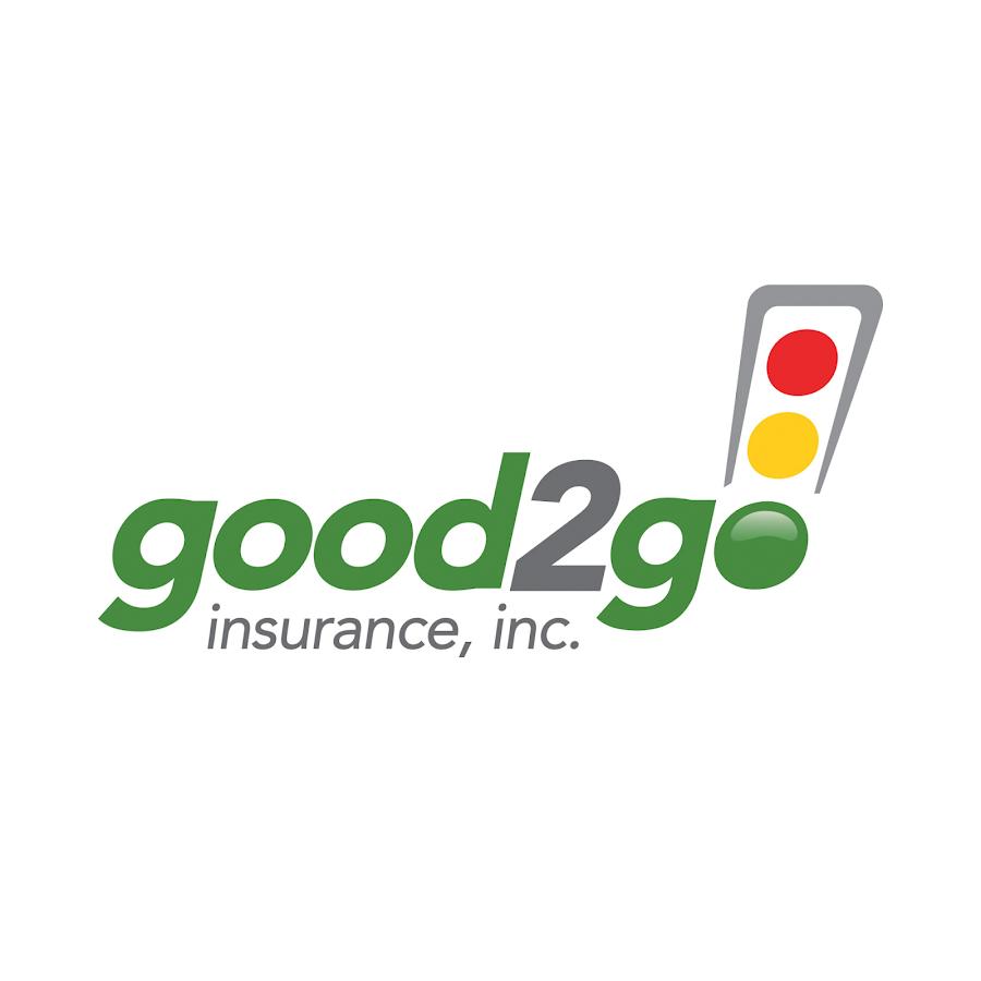 mini mo car insurance photo jpg mobilitysure tga minimo plus alquilar un coche en los estados