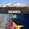MaunaKeaVIS