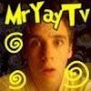 MrYayTv
