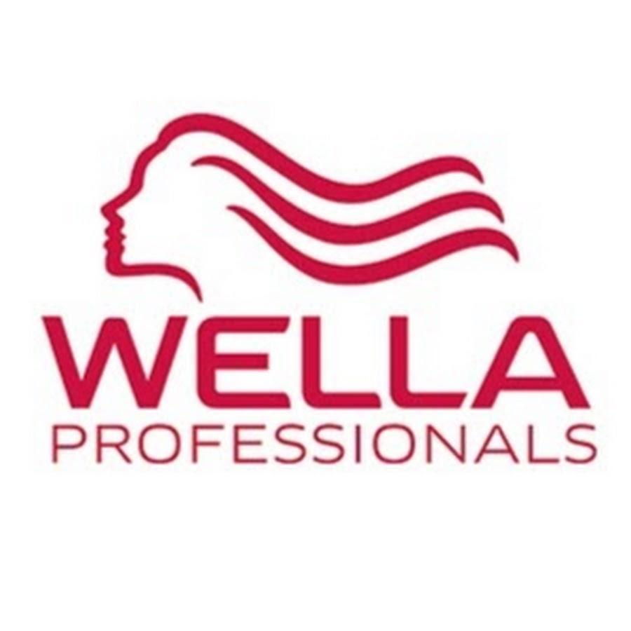 wella professionals youtube - Coloration Professionnelle Wella