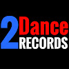 2Dance Records