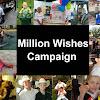Million Wishes