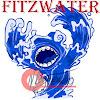 Fitzwatergaming