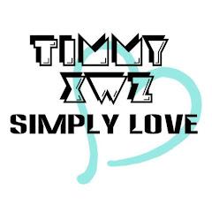 Simply Love Timmy XWZ