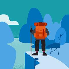 Saras News