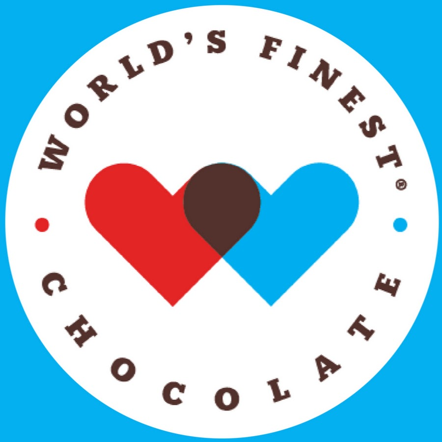 WorldsFinestChoc1 - YouTube