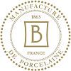 BernardaudFrance