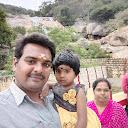 Arun Raj SVA