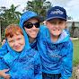 Fish That Snag Fishing Australia (fish-that-snag-fishing-videos)