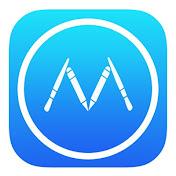 MultiAppStore
