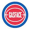 GASFACE