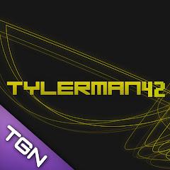 Tylerman42