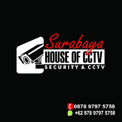 Surabaya House of CCTV