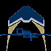 Georgia Tech DBF