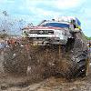 Jeep Bomb tuning 4x4 offroad