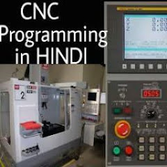 why cnc program is the career
