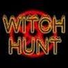 witchhuntprod