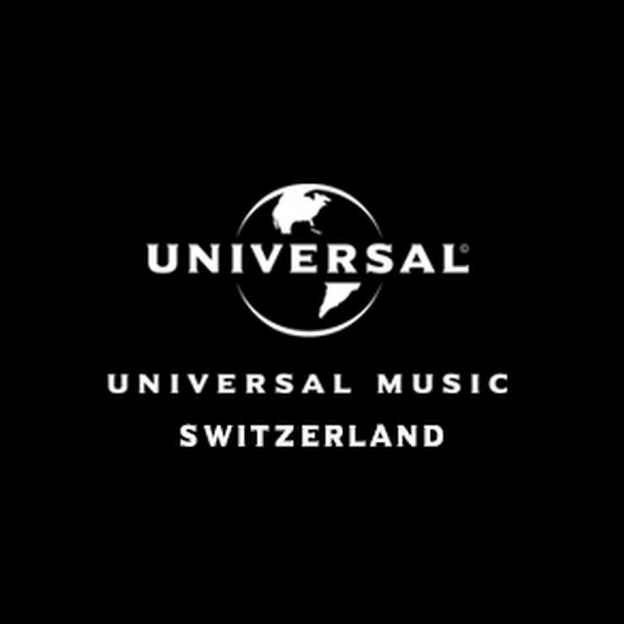 UNIVERSAL Studios 100th Anniversary Theme Music - YouTube