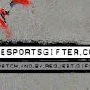 TheSportsGifter