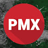 Pakistan Music Xclusive (PMX)