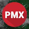 Pakistan Music Xclusive (PMX)