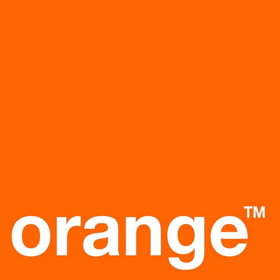 orange c te d 39 ivoire youtube. Black Bedroom Furniture Sets. Home Design Ideas