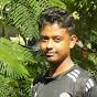 RupamR@X