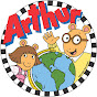 Arthur TVIL