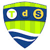 TourdeShoreNetwork